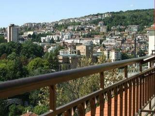Хотел Боляри - снимка 3