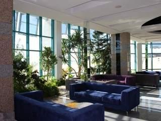 Хотел Бургас Бийч - снимка 5