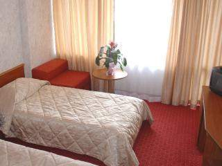 Хотел Кубан - снимка 3