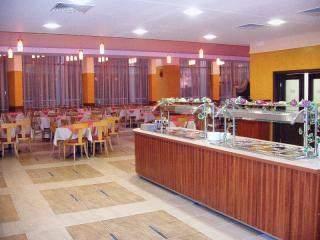 Хотел Кубан - снимка 4