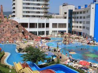 Хотел Кубан - снимка 6