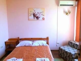 Хотел Косара - снимка 3