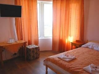 Хотел Косара - снимка 6