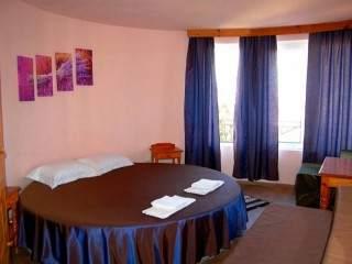 Хотел Косара - снимка 5
