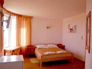 Хотел Косара - снимка 4