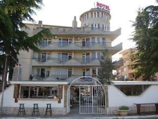 Хотел Косара - снимка 1