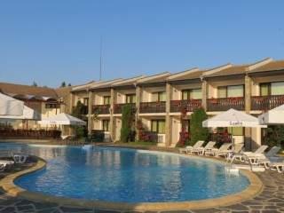 Хотел Яница - снимка 3