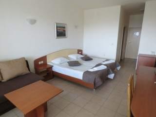 Хотел Яница - снимка 6