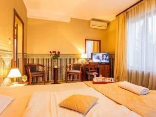 Хотел Шато Монтан - снимка 3