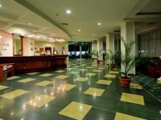 хотел Колизеум - снимка 5