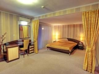 Хотел Луксор - снимка 5