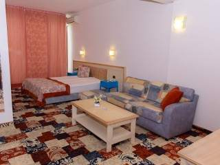 Хотел Корал - снимка 5