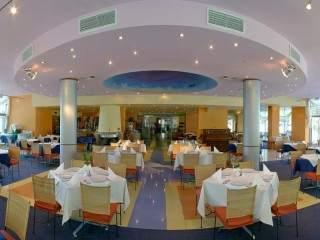 Хотел Корал - снимка 6