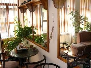 Хотел Ивановата Къща - снимка 3