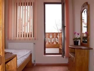 Хотел Ивановата Къща - снимка 5