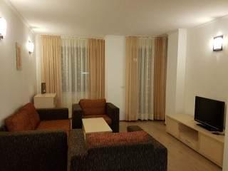 Хотел Стената - снимка 3