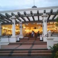Отзив от почивката ни във Свети Влас 2015г- хотел РИУ Хелиус Парадайс