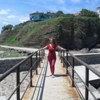 Приятна почивка в Синеморец