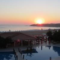 Почивка в Царево - Serenity Bey