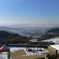 Едно от любимите ми места в България