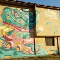 Ахтопол- все още райско кътче от българското Черноморие