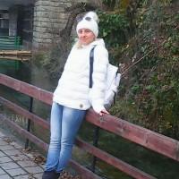 Почивка във Велинград хотел АКВАТОНИК