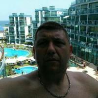 Лятната ни почивка в хотел Приморско дел сол