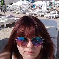 Лятно приключение в Хотел Казабланка Обзор