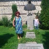 БАНСКО - с много история и видни българи преди,райско кътче-през лятото!