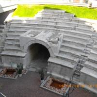 Кратка разходка в Пловдив