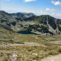 Мечтаната спа почивка в една от най-красивите планини Пирин