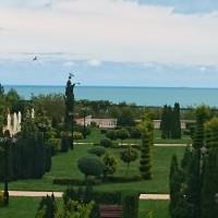 Синеморец - едно райско кътче на Българското черноморие