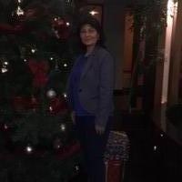Коледа и Бъдни вечер в спа хотел Калиста ,Старозагорски минерални бани