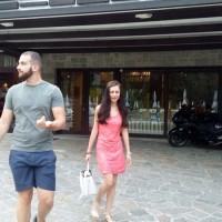 Хотел Асеневци - Едно прекрасно място за релакс и почивка