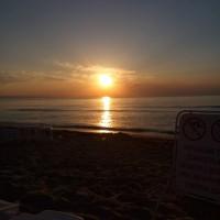 Златни пясъци- място за вълнуваща семейна ваканция
