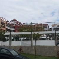 Късното лято в Сименорец - прекрасна почивка в хотел Бела Виста