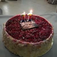 Рожден ден в Пампорово - курортът с най-много слънчеви дни в годината
