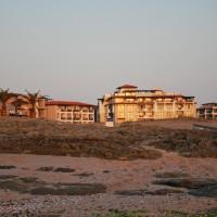 Оазис дел маре - хотел мечта