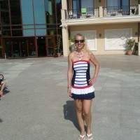 Златни Пясъци, хотел Морско Око
